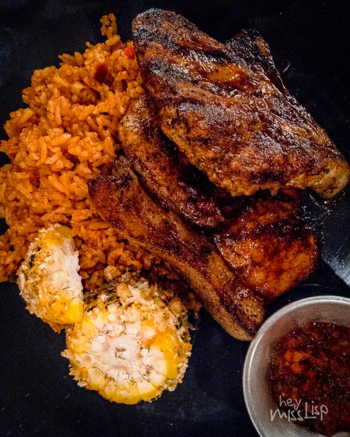 Alegria-BGC-Pork-Chops