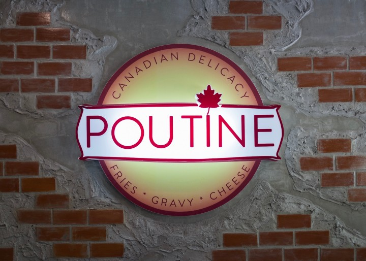 Poutine PH Review